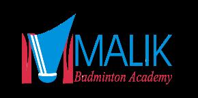 Malik Badminton Academy